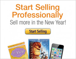Profitable Internet Income:Selling Books with Amazon