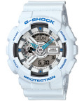 5 Best G-Shock Watches: Revised