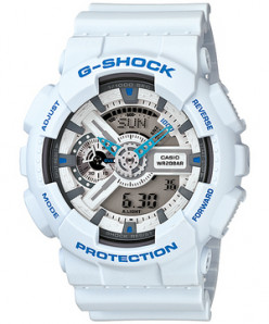 5 Best G-Shock Watches: Revised