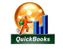 The Benefits of Computerized Accounting Program QuickBooks