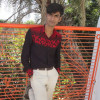 Sheladiya Gautam profile image