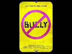 Bully (2012)
