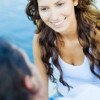 Dating tips for introverts: First date advice for shy and introvert guys and girls