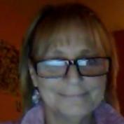 Michelle Keiper profile image