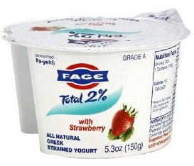 Fage- Greek-Yogurt