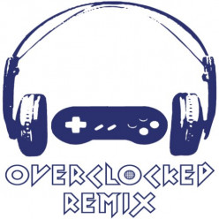 OverClocked Remix: The One-Stop Shop for Video Game Music