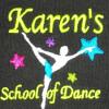 danceatkarens profile image