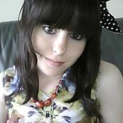 Azzriella profile image