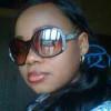 Bernice Ntekim profile image