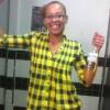 AimeeCarmon profile image