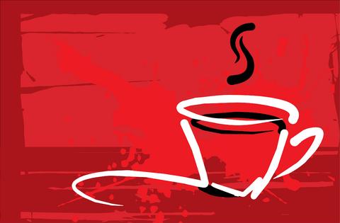 Drink More Coffee - Antioxidants help to avoid Diabetes
