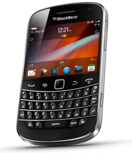 BlackBerry Bold 9930 has nothing bold about its design, features, or software with the only bold move from BlackBerry being sticking with something that doesn't work anymore for so long.
