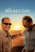 Don't Make a Bucket List