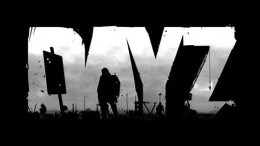 DayZ has become so popular, it has put Arma 2 in the top ten selling games on Steam for over a month now.