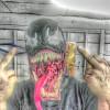 e_l_Mason profile image