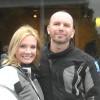 BudCAD Motorcycle profile image