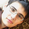 Saidakhror profile image