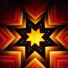goldinfo profile image