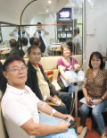 Infusion Chelation Therapy Available in the Philippines to Cure Angina, Hypertension and Heart Attack