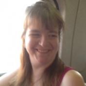 wrightwoman73 profile image