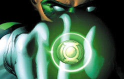 Green Lantern 2 The Rise of Sinestro