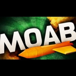 How to Get First MOAB/Nuke In Modern Warfare 3 (mw3 tips)