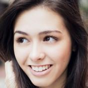 hazyula profile image