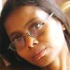 sen.sush23 profile image