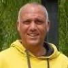 marste5310 profile image