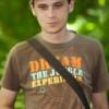 Andrew Voznyak profile image