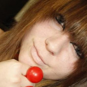 Sext_Me profile image