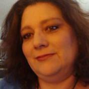 Lori Anne Brown profile image