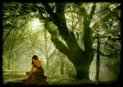 What is Wicca? Dispelling the Fear