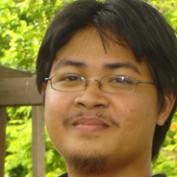jaringniaga profile image