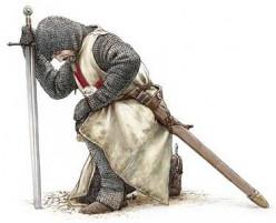 The Great Knight of Malterrum