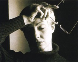 Alternative Therapies for Chronic Fatigue Syndrome