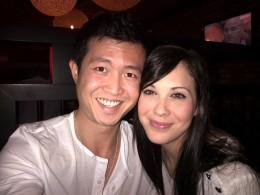 Asian Dating Forum 68