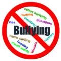 Why Do Children Bully?