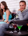 How to get a girl to like you? Know these hard hitting reasons why she doesn't like you