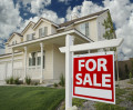 Ten Ways to Increase Home Value When Selling