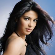 mrschoudhary profile image