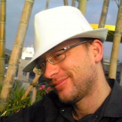 Sabai profile image