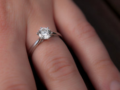How to Pay for an Engagement Ring-In 6 Easy Ways