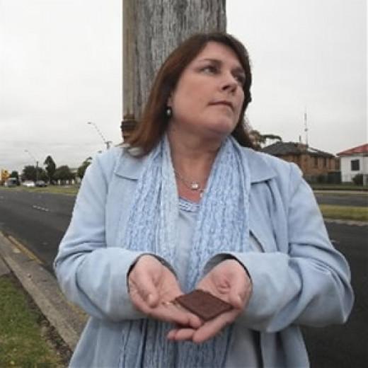 Debbie Malone