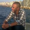 mbadr profile image