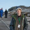 Fraser Ward profile image
