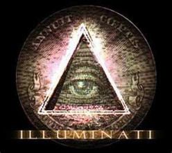 Do you believe  that the Illuminati and The New World Order are real?  Are they dangerous?