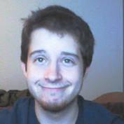 kopp020 profile image