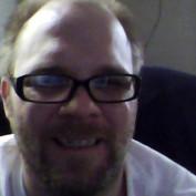 pallen4 profile image