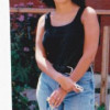 Elvan Savkli profile image